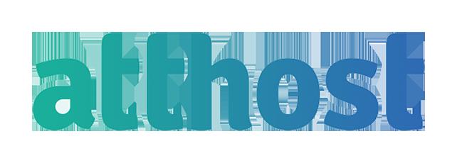 Atthost